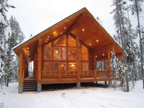 prefab log cabins contemporary modular log cabin kits designs