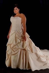 champagne wedding dress plus size naf dresses With champagne plus size wedding dresses