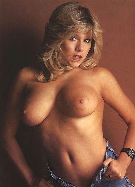 Bianca Beauchamp Nude Ass Datawav Free Download Nude Photo Gallery