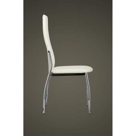 achat chaise salle a manger achat de chaises de salle a manger conceptions de maison blanzza