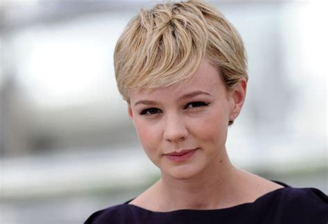 pixie haircuts ideas sophie hairstyles