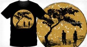 eigenes t shirt design royalty free vector t shirt designs t shirt design illustrator stockt shirtdesigns