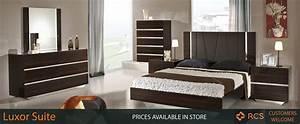 Furniture City - Home