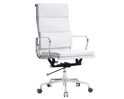 eames soft pad executive chair replica eames soft pad executive chair eames office chair