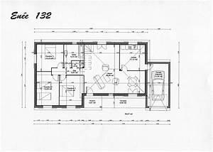plan de maison moderne gratuit a telecharger 100 images With plan maison gratuit moderne