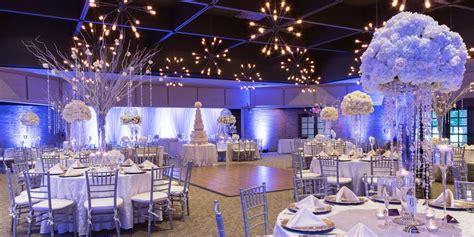 freedom hill banquet event center weddings