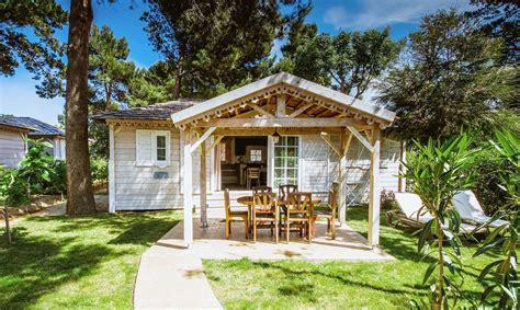le cottage location mobil home languedoc roussillon cing le brasilia