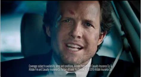 allstate insurance mayhem commercials allstate mayhem