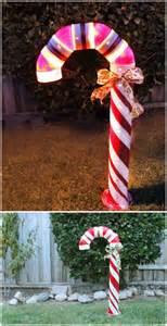 20 impossibly creative diy outdoor decorations
