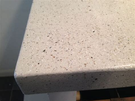 review   spreadstone mineral select countertop