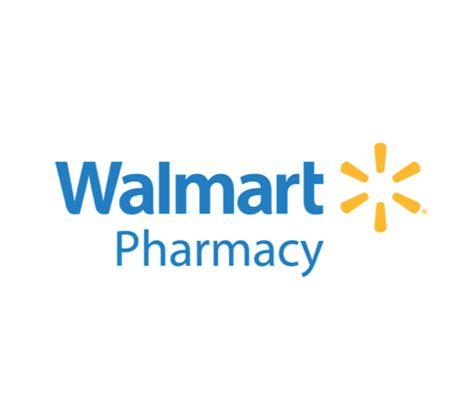 walmart pharmacy pharmacies 2109 towne center dr