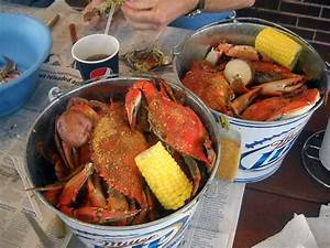 Florida's best seafood restaurants: No frills fish shacks ...