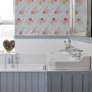 bathroom paneling ideas panel your bath bathroom decorating ideas housetohome