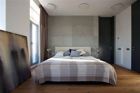 41151 industrial interior design bedroom vertical garden walls add to apartment interior