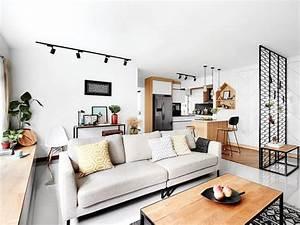 8, Living, Room, Ideas, Hdb, In, 2020