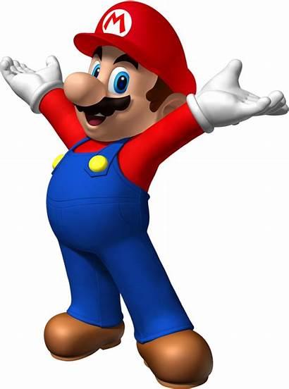 Mario Running Transparent Purepng App Games