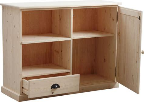 meubles de cuisine en bois brut a peindre de conception de maison
