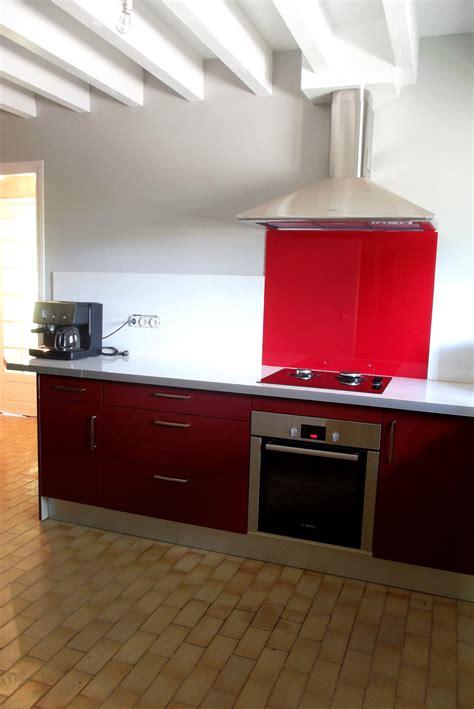 bordeaux cuisine cuisine quipe bordeaux location immobilier bordeaux 84