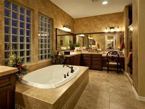 pretty bathroom ideas 100 amazing bathroom ideas you 39 ll fall in with