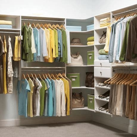 decorative wall cabinets with doors closet design center