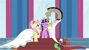 Bride of Discord pt10 Scene 23 by DiscordedProductions on ...