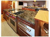 kitchen counter materials Kitchen Countertop Materials: Pictures & Ideas From HGTV | HGTV