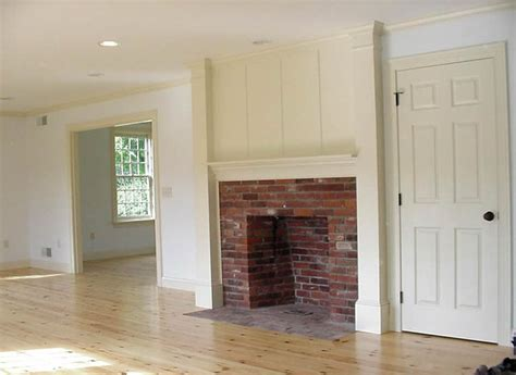 cream trim white wall paint colors pinterest