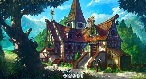 design house plans house design by feng on deviantart