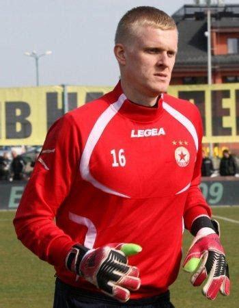 Maksims Uvarenko — fcCSKA.com a CSKA Sofia fansite