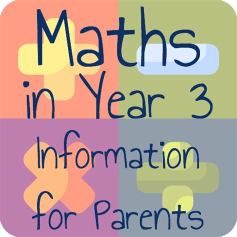 maths highwoods primary school learning life