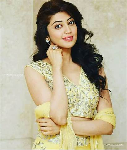 Pranitha Subhash Wallpapers 1080p Mobile Android Iphone