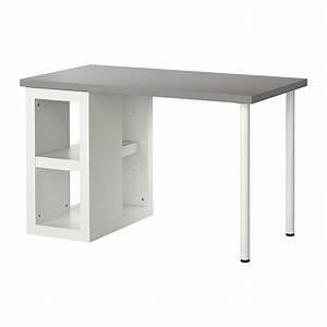 Kücheninsel Mit Tisch : linnmon ullrik tisch ikea b ro b ro ~ Yasmunasinghe.com Haus und Dekorationen