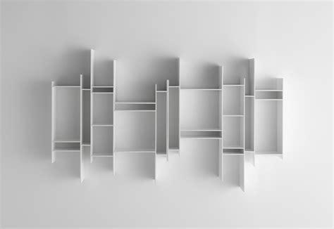 libreria random mdf randomito di mdf italia pareti e librerie arredamento