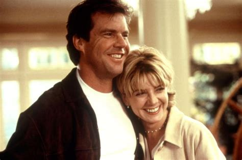 dennis quaid liam neeson how well do you know quot the parent trap quot тнє ραrєит тяαρ