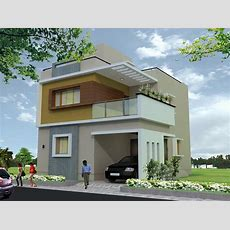 House Plans East Facing Indiajoin  Home Building Plans
