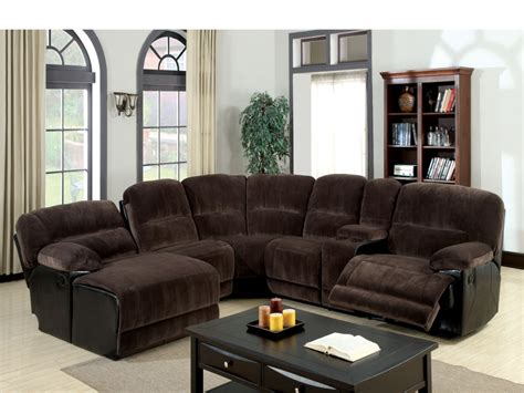 cheap leather couches cheap furniture sofas cool sectional sofas with