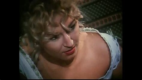 Italian Vintage Porn With Rossana Doll Xvideos