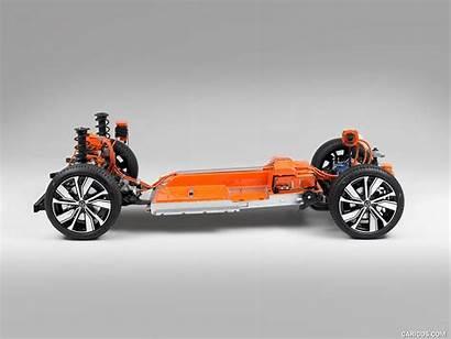 Volvo Recharge Xc40 Batteries 1280