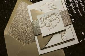 wedding invitation ideas 40 most ideas for wedding invitation cards and creativity