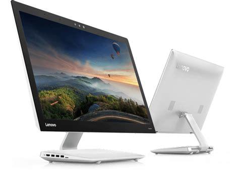 Desktop Aio Lenovo 910 27ish ideacentre aio 910 27 premium high performer lenovo uk