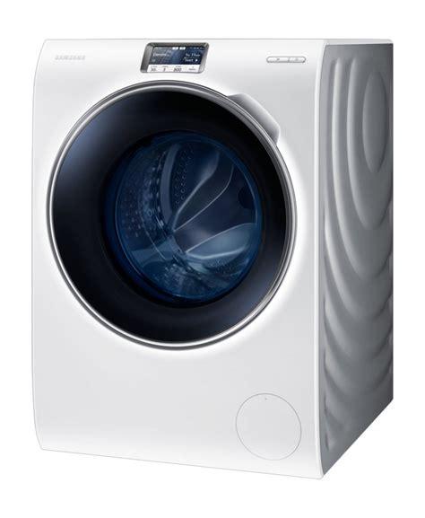 si鑒e samsung le lavatrici futuro cose di casa