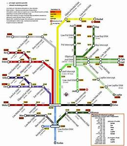 Delta V Berechnen : updated ksp dv map detailed kascadia space ~ Themetempest.com Abrechnung