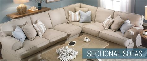 HD wallpapers living room furniture with chaise