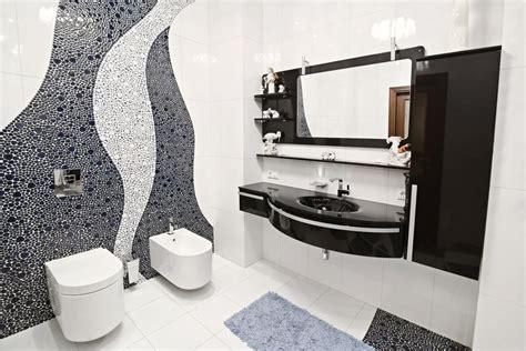 elements cuisine pas cher carrelage et mosaïque salle de bain à lire