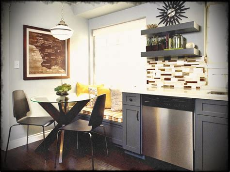 kitchen design square room this picture here design ideas small kitchens eat 4579