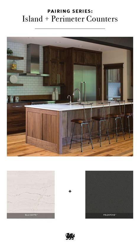 can you use on quartz countertops can you use more than one cambria quartz countertop design
