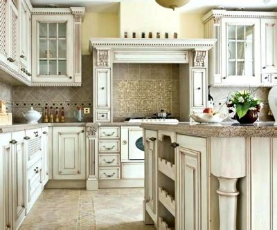 faux painting kitchen ideas walls cabinets floors