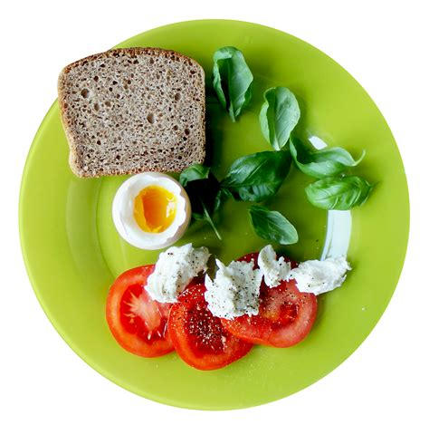 best of cuisine food plate png top view pixshark com images