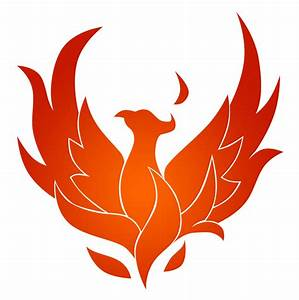 phoenix - Google Search | ...rise like the PHoenIX ...