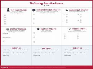 Implementation plan template easy to use steps example for It implementation plan template